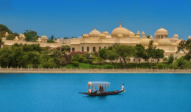 What lies Beyond the Forts, Palaces and Legends of Rajasthan? The Best Experiences!