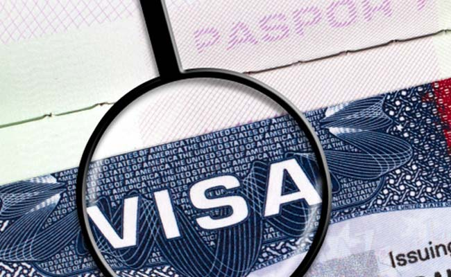 Are E-Tourist Visas / Visa-on-Arrival Attracting More Tourists To India?