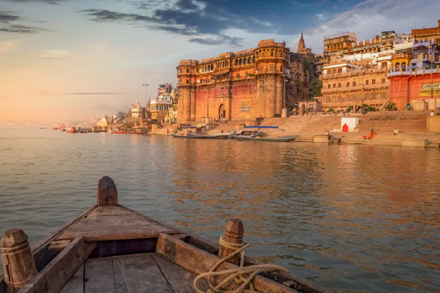 VISITING INDIA? HERE ARE THE 10 THINGS YOU SHOULD KEEP IN MIND