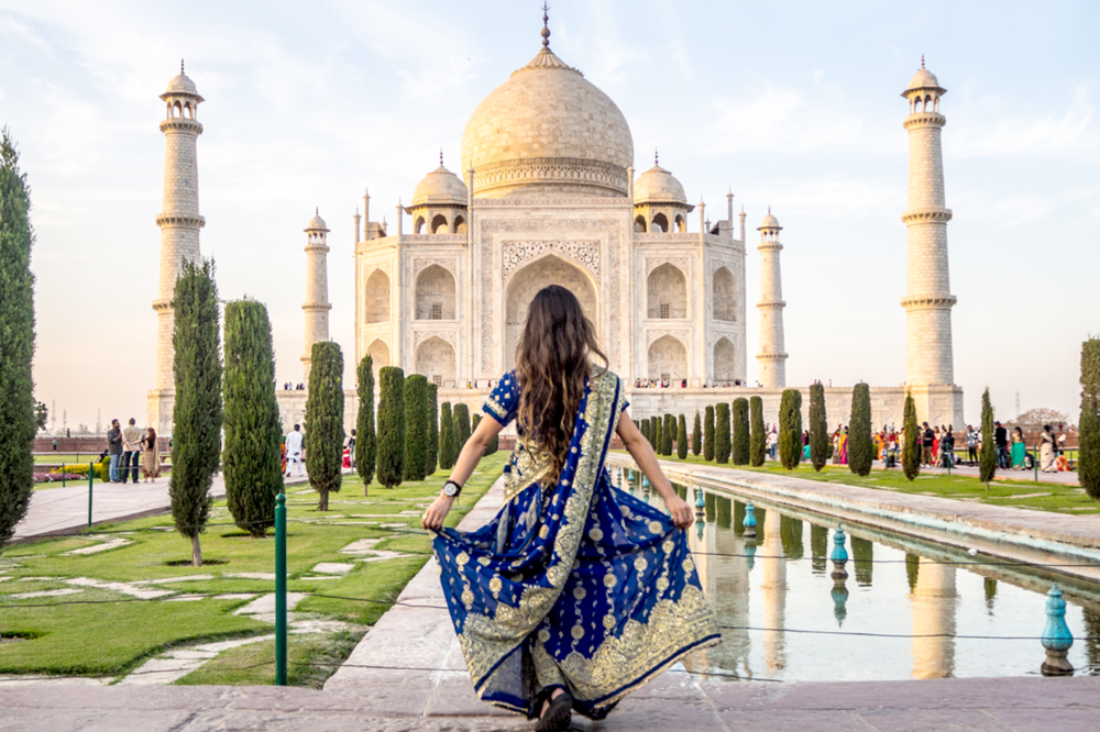 20 Greatest Travel Experiences in the Indian Subcontinent for 2020