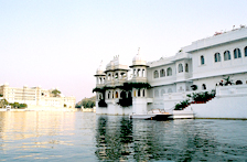 Udaipur City Tour Packages