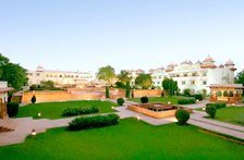 Jai Mahal Palace, Hotel Bookings in Jaipur