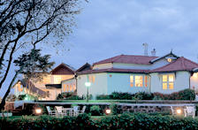 The Gateway Coonoor, Ooty Hotels Bookings