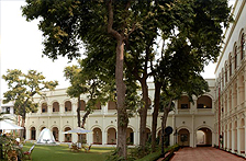 Grand Imperial, Agra Hotels Bookings
