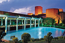 ITC Mughal, Hotel Bookings in Agra
