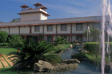 Trident, Hotel Bookings in Agra