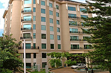 Goldfinch, Bangalore Hotels Bookings