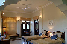 The Bagh, Bharatpur Hotels Bookings