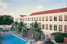 Taj Connemara, Chennai Hotels Bookings