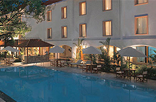 Trident, Cochin Hotels Bookings