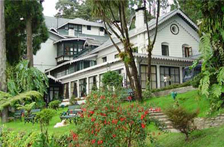 The Elgin, Darjeeling Hotels Bookings