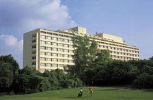 The Oberoi, Hotel Bookings in New Delhi