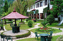 The Elgin Nor-Khill, Gangtok Hotels Bookings