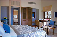 Taj Holiday Village Resort and Spa, Goa Hotels Bookings