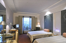 Country Inn & Suites, Jaipur Hotels Bookings