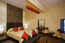 Ajit Bhawan, Jodhpur Hotels Bookings