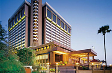 Taj Lands End, Mumbai Hotels Bookings