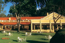 Savoy Hotel, Ooty Hotels Bookings
