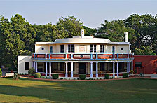Vivanta Sawai Madhopur Lodge, Ranthambore Hotels Bookings