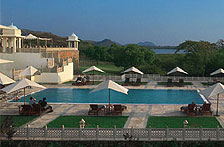 Trident, Udaipur Hotels Bookings