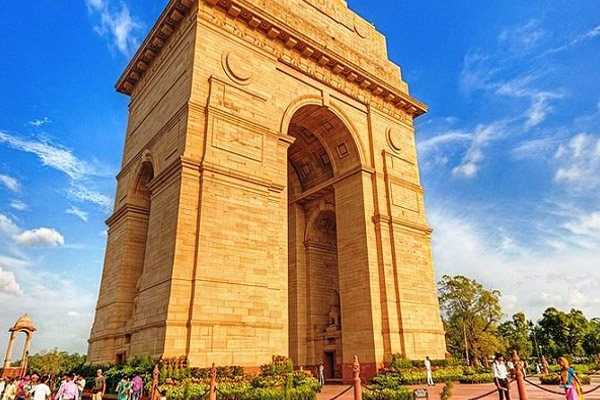 North India Tour Packages