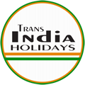 Luxury Trains In India | Book train tours in India